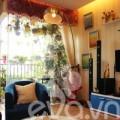 Nhà đẹp - Thăm ban công hoa tình yêu ở quận Từ Liêm