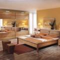 Nhà đẹp - Bảo quản đồ gỗ trước tiết trời thu hanh