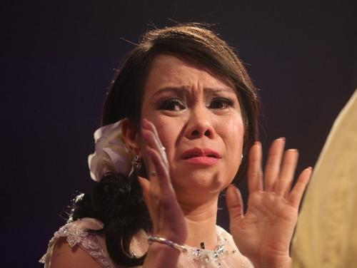 """viet huong bi btc """"to"""" co tinh vu khong - 4"""