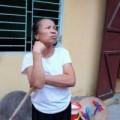 Tin tức - Trải lòng của bà nội nữ sinh lớp 12 giết cán bộ huyện