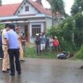 Tin tức - Chở 3 lao vào ô tô, 2 học sinh tử vong tại chỗ
