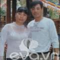 Tin tức - Ký ức của cậu bé sang Trung Quốc làm thuê tìm mẹ