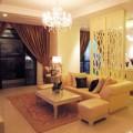 Nhà đẹp - Mãn nhãn căn hộ chung cư cao cấp Hà Nội giá...8 tỷ đồng