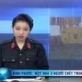Tin tức - Bình Phước: Phát hiện 3 mẹ con chết trong tư thế treo cổ