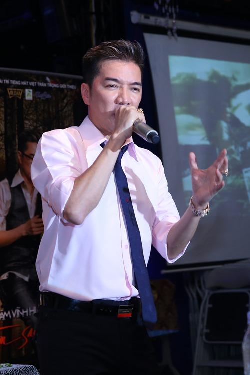 mr dam khoe kheo dong ho va nhan kim cuong - 9