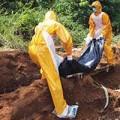 Tin tức - Công điện khẩn đề phòng dịch bệnh Ebola tại Việt Nam