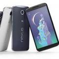 Eva Sành điệu - Nexus 6 màn hình 6 inch và máy tính bảng Nexus 9 trình làng