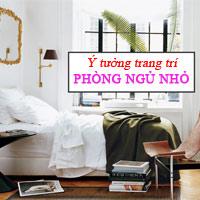 hieu cam ki giuong cuoi cho hanh phuc lau ben - 6
