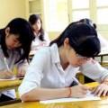 Tin tức - Bộ GD&ĐT công bố những chứng chỉ được miễn thi ngoại ngữ