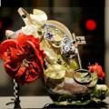 Thời trang - Những đôi giày khiến bạn phải ồ lên thích thú