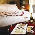 Nhà đẹp - Hiểu Cấm Kị giường cưới cho hạnh phúc lâu bền