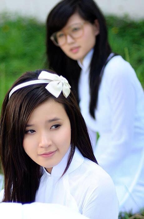 huong ho phai truyen nuoc truoc chung ket nhan to bi an - 4