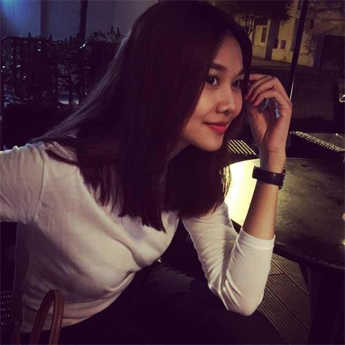 huong ho phai truyen nuoc truoc chung ket nhan to bi an - 11