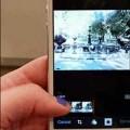 Mẹo chụp ảnh đẹp trên iPhone chạy iOS 8