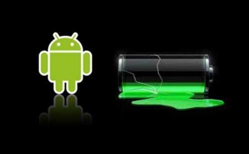 4 ung dung ho tro quan ly pin danh cho android - 1