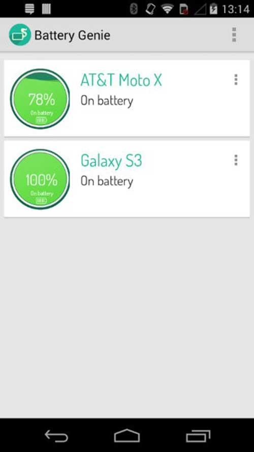 4 ung dung ho tro quan ly pin danh cho android - 2