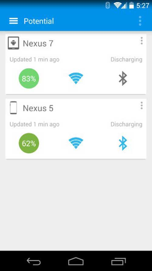 4 ung dung ho tro quan ly pin danh cho android - 4
