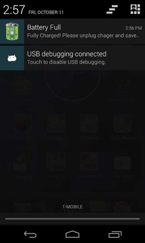 4 ung dung ho tro quan ly pin danh cho android - 5
