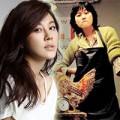 """Làng sao - Kim Ha Neul: Người đẹp """"gà chiên"""" của Kbiz"""