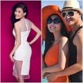 Làng sao sony - Bạn gái Lương Thế Thành bất ngờ rũ bỏ hình ảnh sexy