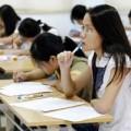 Tin tức - Bộ GD-ĐT công bố chi tiết kỳ thi học sinh giỏi quốc gia 2015