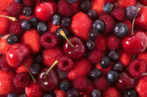 6 loai thuc pham giau vitamin c va cong dung chua benh - 1