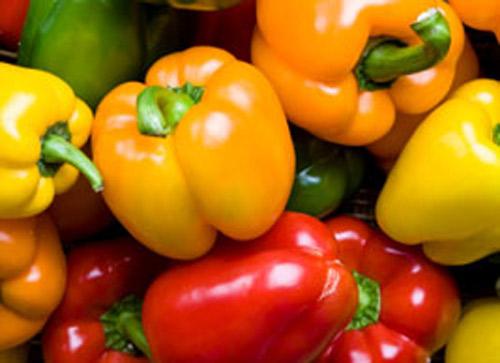 6 loai thuc pham giau vitamin c va cong dung chua benh - 2