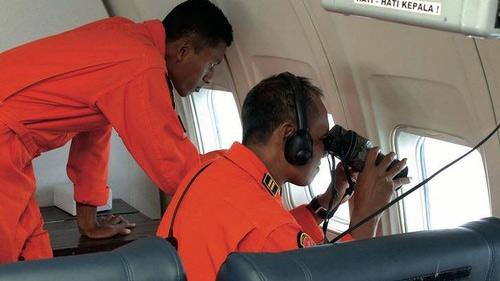 manh vo mh370 co the da dat vao bo bien indonesia - 1