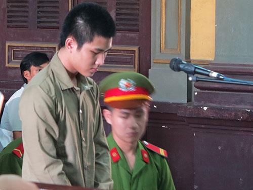 tu tu so chet khai them dong pham van khong thoat an tu - 2