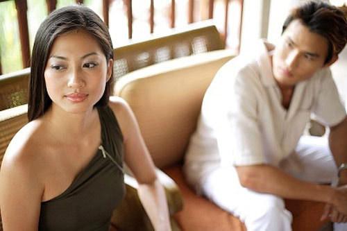 lay chong chan ngan - 1
