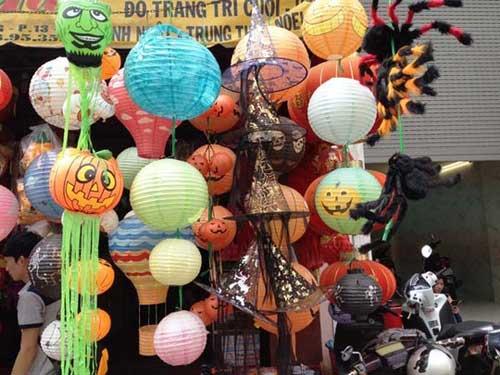 thi truong halloween: hang trung quoc ap dao - 2