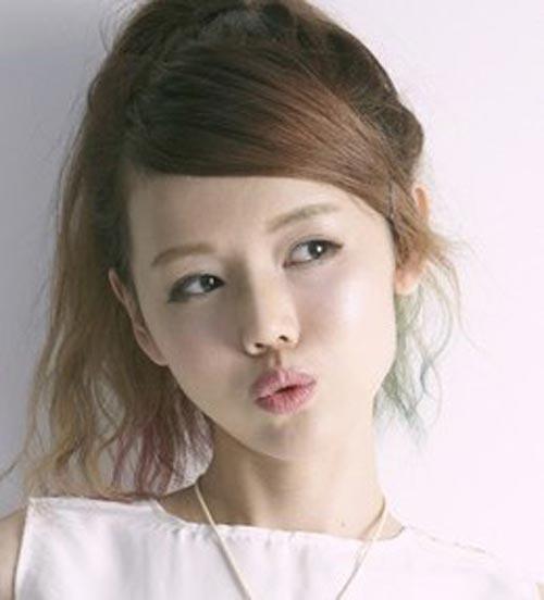 gai xau thanh hot girl sau 6 lan dao keo - 12