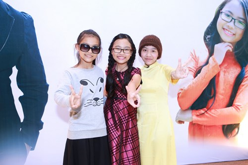 quang le chi 4 ti lam show voi phuong my chi - 8