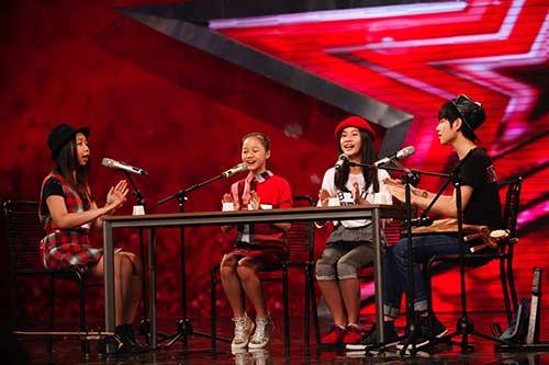 vn's got talent: tai nang ao thuat len ngoi - 8