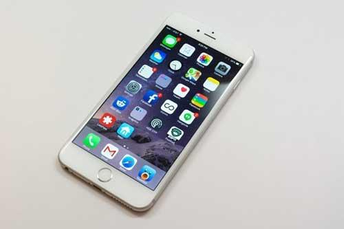 nhièu smartphone sáng giá len kẹ trong tháng 11 - 1