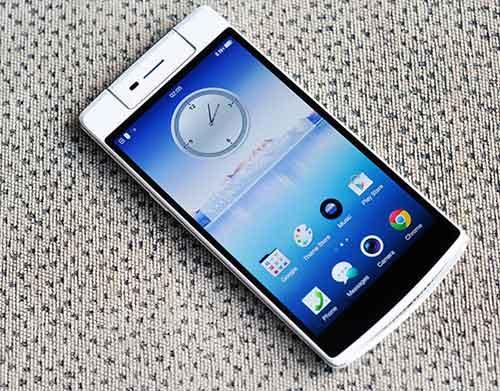 nhièu smartphone sáng giá len kẹ trong tháng 11 - 5