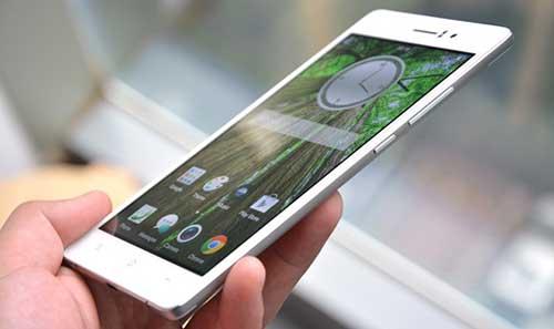nhièu smartphone sáng giá len kẹ trong tháng 11 - 6