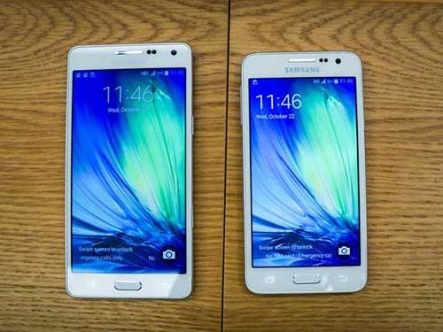 nhièu smartphone sáng giá len kẹ trong tháng 11 - 7