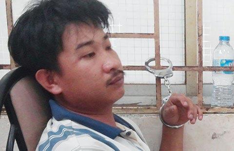 nhung vu bao hanh tre em gay chan dong nam 2014 - 2