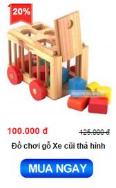 qua tang me tron con vuong tu gian hang shoptretho - 13