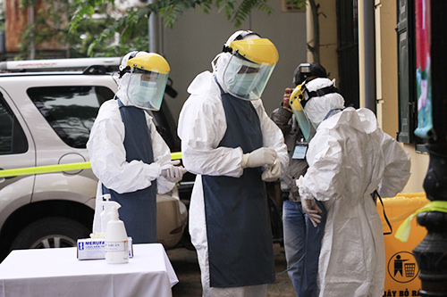 can canh quy trinh ung pho voi ebola o ha noi - 5