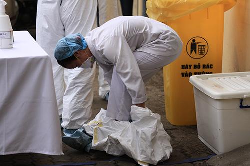 can canh quy trinh ung pho voi ebola o ha noi - 6