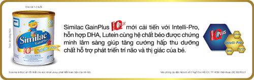 phuong phap choi de hoc me va con deu thich me - 4