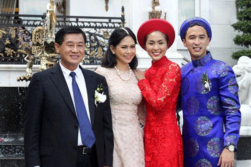 cong thuc hanh phuc cua tang thanh ha - 4