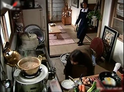 """nhung ngoi nha """"so phan"""" trong phim """"giay thuy tinh"""" - 3"""