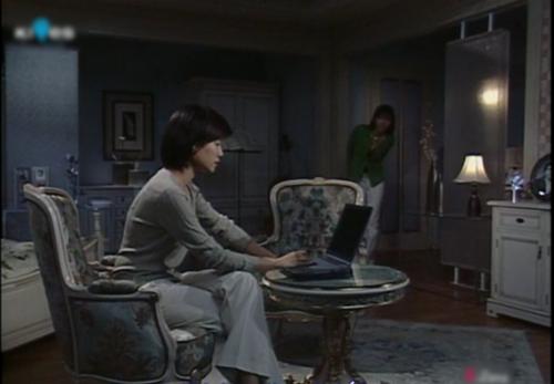"""nhung ngoi nha """"so phan"""" trong phim """"giay thuy tinh"""" - 8"""