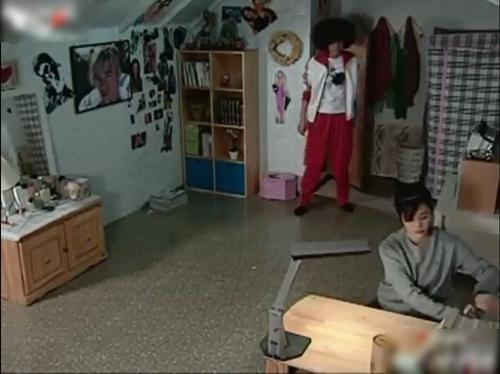 """nhung ngoi nha """"so phan"""" trong phim """"giay thuy tinh"""" - 10"""