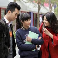"""nhung ngoi nha """"so phan"""" trong phim """"giay thuy tinh"""" - 13"""