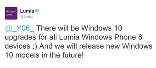 tat ca dien thoai lumia wp8 se duoc len windows 10 - 1