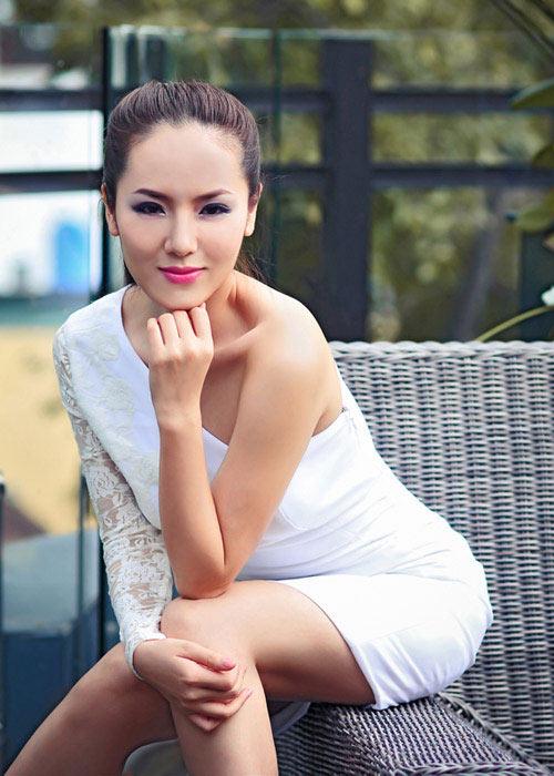 sao viet chan khong dai nhung van quyen ru - 4